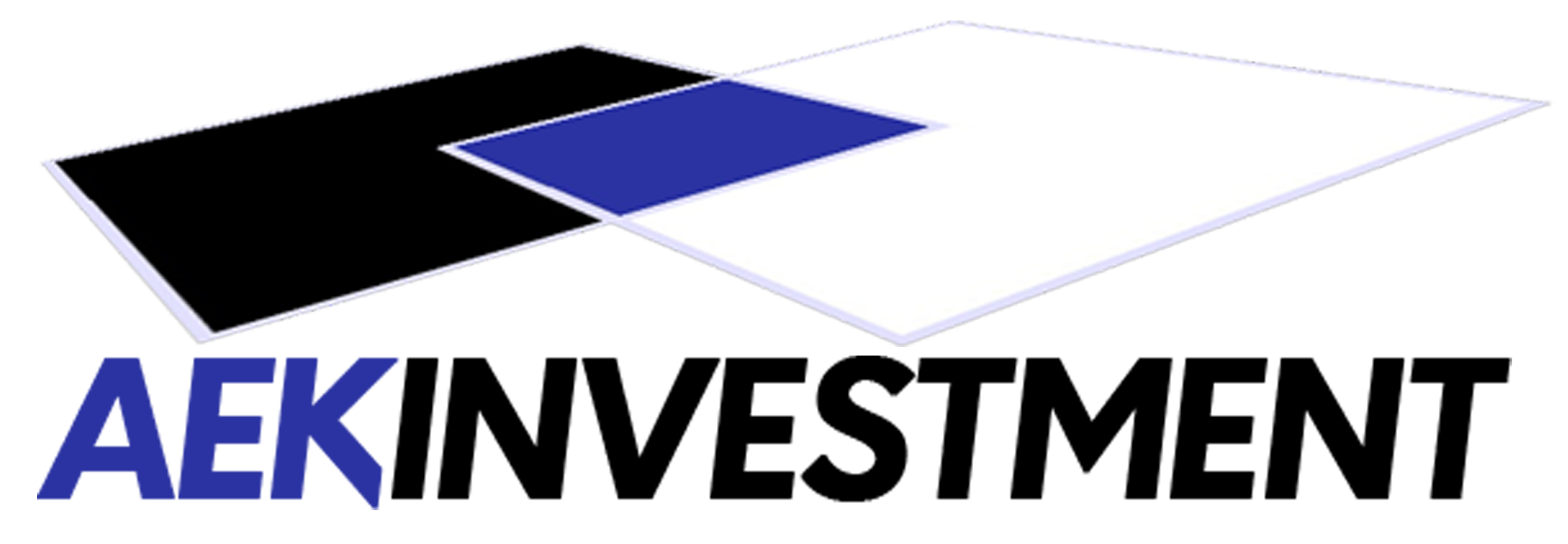 Aekinvestment Logo